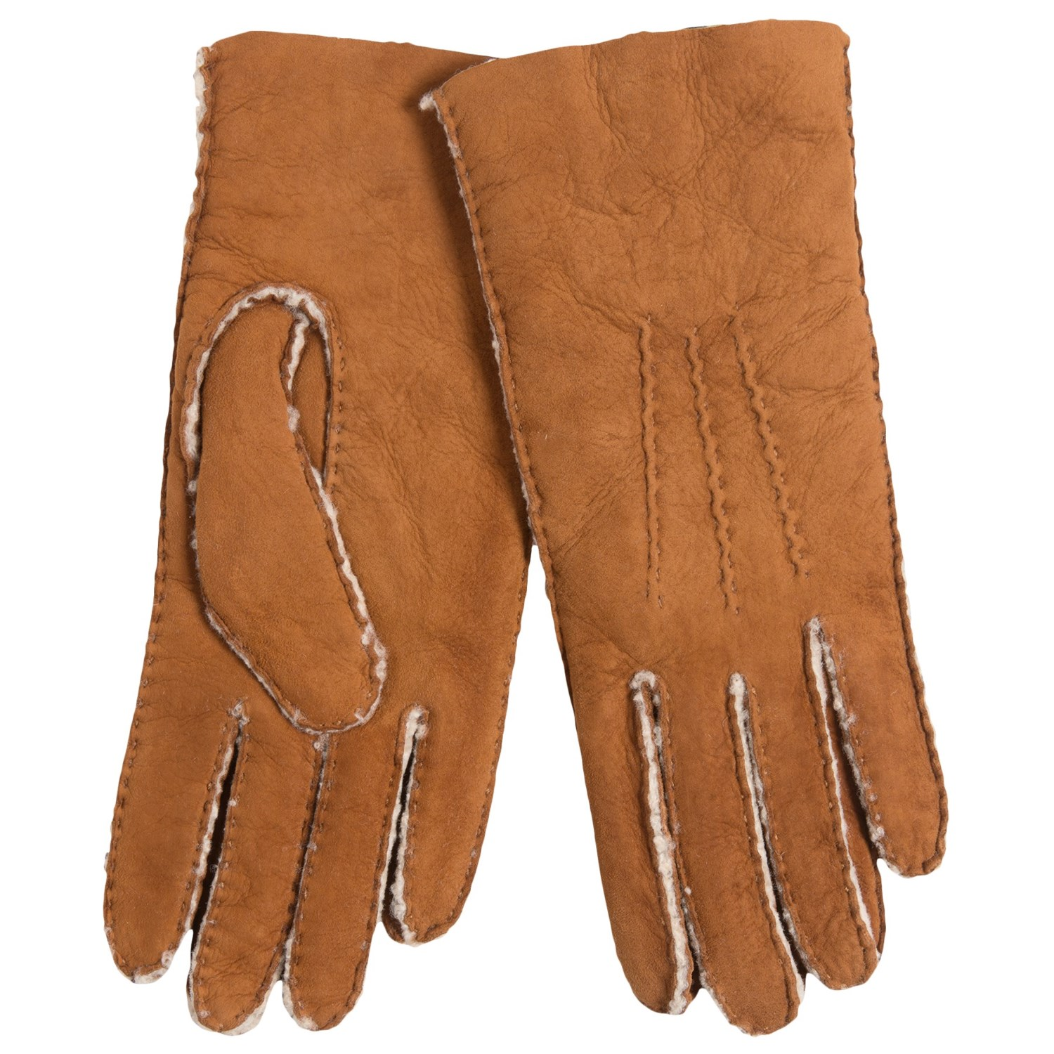 portolano-handsewn-curly-shearling-gloves-for-women-in-chestnut-p-153kw_03-1500-2