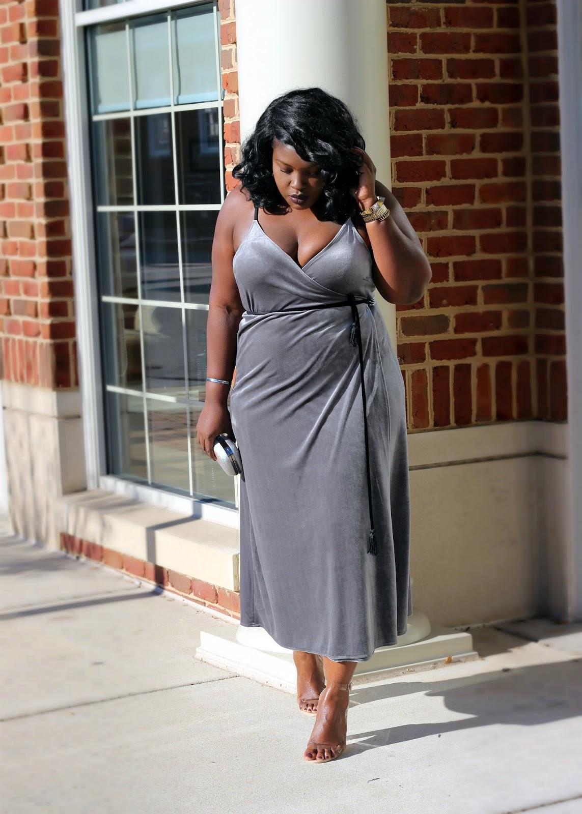 velvet-dress7a