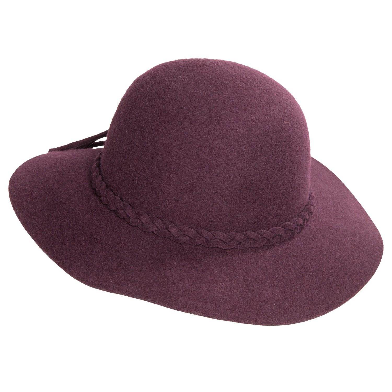 wool-felt-floppy-hat-for-women-in-purple-p-135fm_01-1500-2