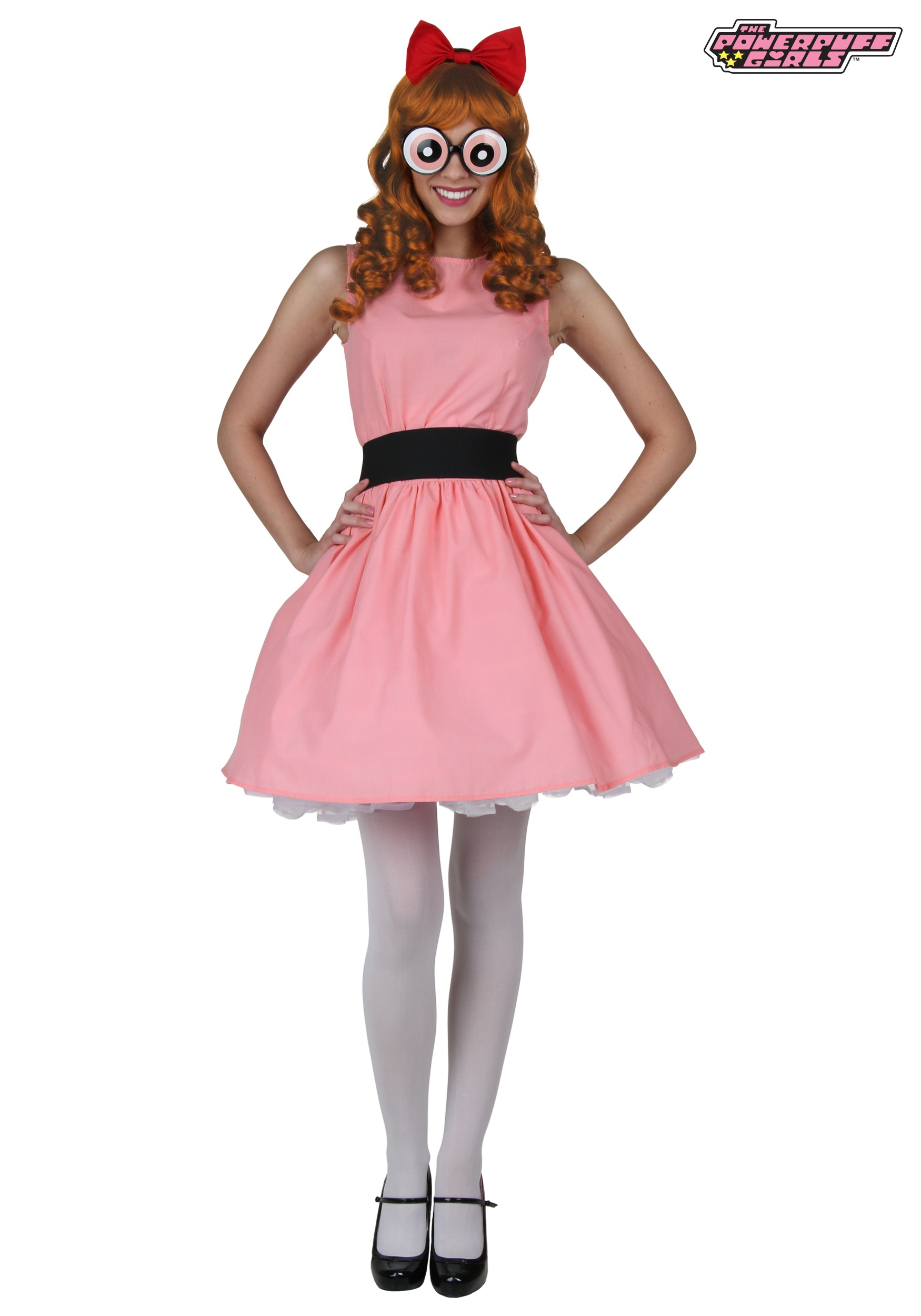 Plus Size Halloween Costume Ideas