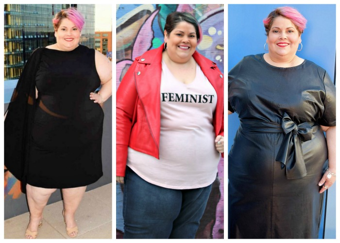 more photos famous brand detailed look Best Places To Shop For Plus Size Clothing For Larger Women