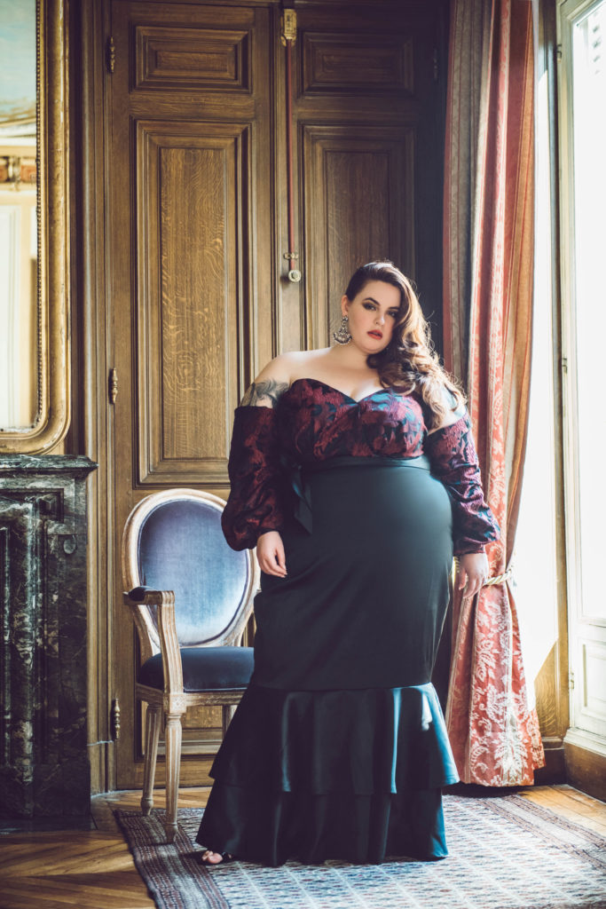 Best Places To Shop For Plus Size Clothing For Larger Women