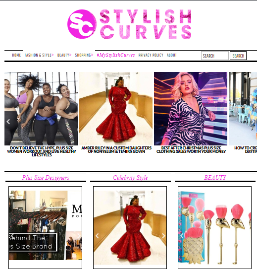 Here S How You Can Start A Fashion Blog In Less Than 24 Hours