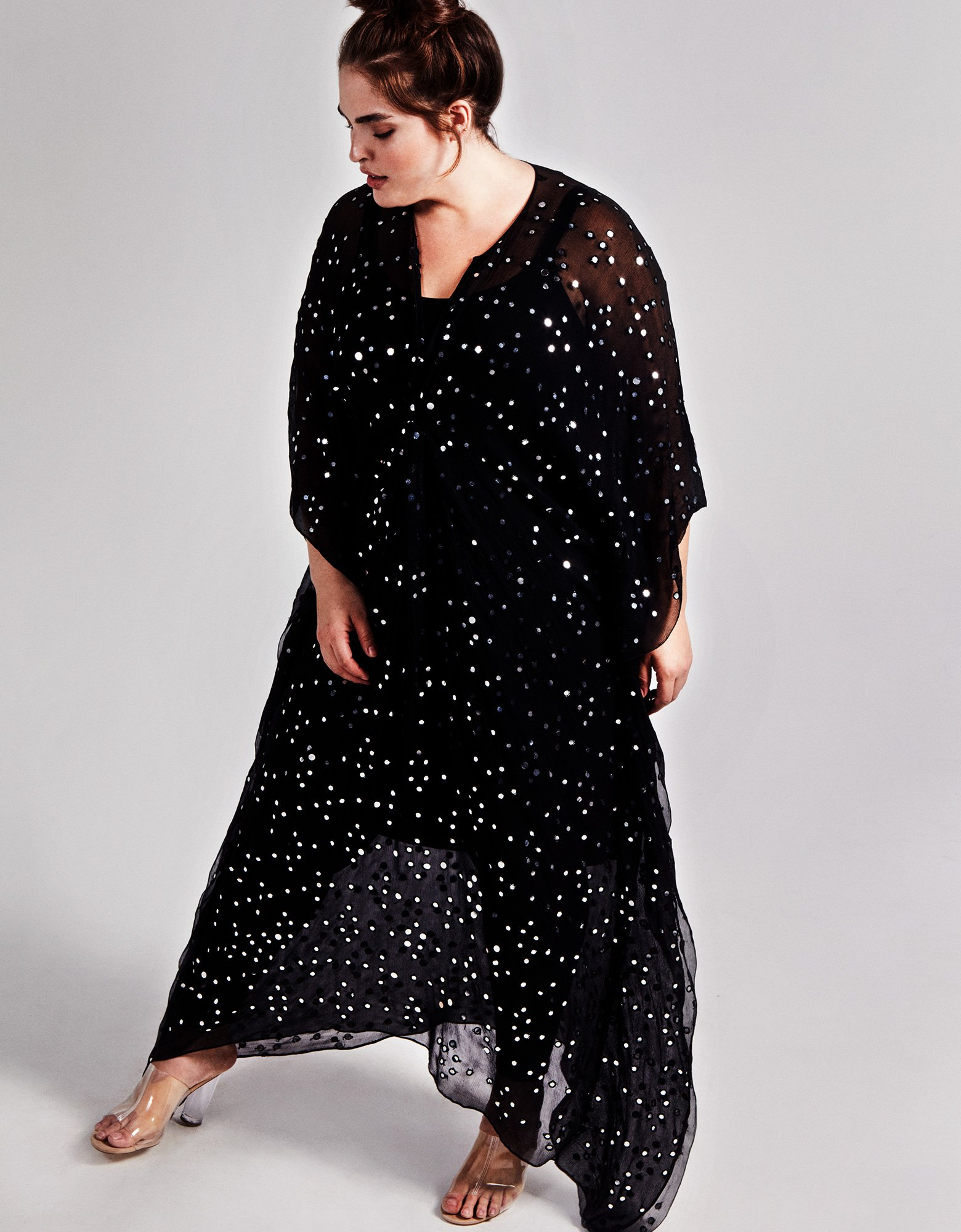 10 Sustainable Plus Size Clothing Brands You Will Actually Want To Wear