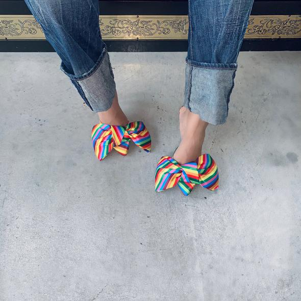 Cute Shoes For Big Feet Plus The Best