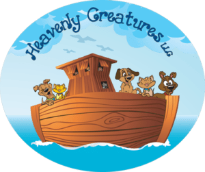 testimonial for Be Kind To Dogs - Dog Training Call 480-272-8816 for Dog Training in Chandler, AZ, Dog Training in Gilbert, AZ, Dog Training in Tempe, AZ, Dog Training in Mesa, AZ, Dog Training in Ahwatukee, AZ and surrounding areas. Be Kind To Dogs Kathrine Breeden