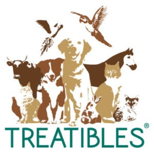 recommended by Be Kind To Dogs Best Dog Training Call 480-272-8816 for Dog Training in Chandler, AZ, Dog Training in Gilbert, AZ, Dog Training in Tempe, AZ, Dog Training in Mesa, AZ, Dog Training in Ahwatukee, AZ and surrounding areas. Be Kind To Dogs Kathrine Breeden