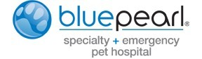 blue pearl recommended by Be Kind To Dogs - Dog Training Call 480-272-8816 for Dog Training in Chandler, AZ, Dog Training in Gilbert, AZ, Dog Training in Tempe, AZ, Dog Training in Mesa, AZ, Dog Training in Ahwatukee, AZ and surrounding areas. Be Kind To Dogs Kathrine Breeden