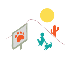 Dog Training Call 480-272-8816 for Dog Training in Chandler, AZ, Dog Training in Gilbert, AZ, Dog Training in Tempe, AZ, Dog Training in Mesa, AZ, Dog Training in Ahwatukee, AZ and surrounding areas. Be Kind To Dogs Kathrine Breeden