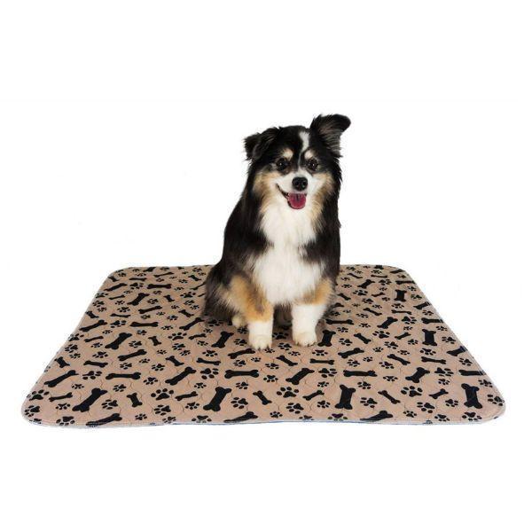 Waterproof-Reusable-Dog-Bed-Mats-Dog-Urine-Pad-Puppy-Pee-Fast-Absorbing-Pad-Rug-for_5_2000x_5c9ba6e5-8877-434b-ab7b-6d523c910db8_1024x1024@2x