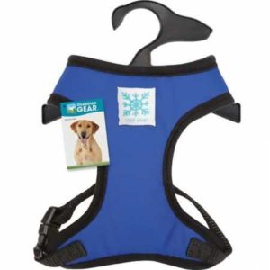 guardian_gear_cool_pup_harness