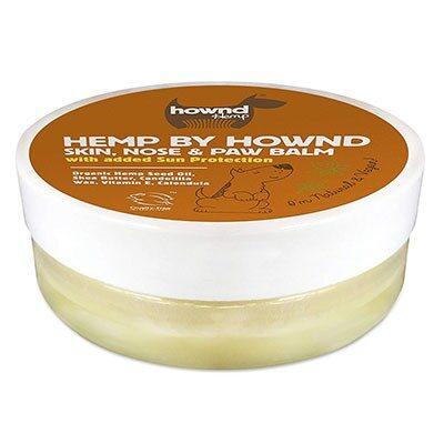 Hownd Hemp Skin Sun Protection