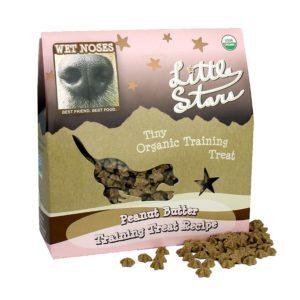 wet-noses-little-stars-pb-treats