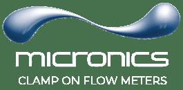 Shop Clamp on Flow Meters