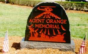 aomemorial