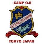 Camp Oji