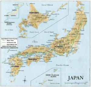 japancitiesmap