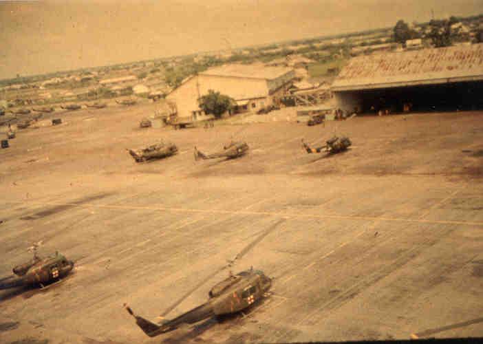 ch-chi-jagosz-short-196-tsn-heliport
