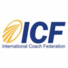 A member of the International Coach Federation