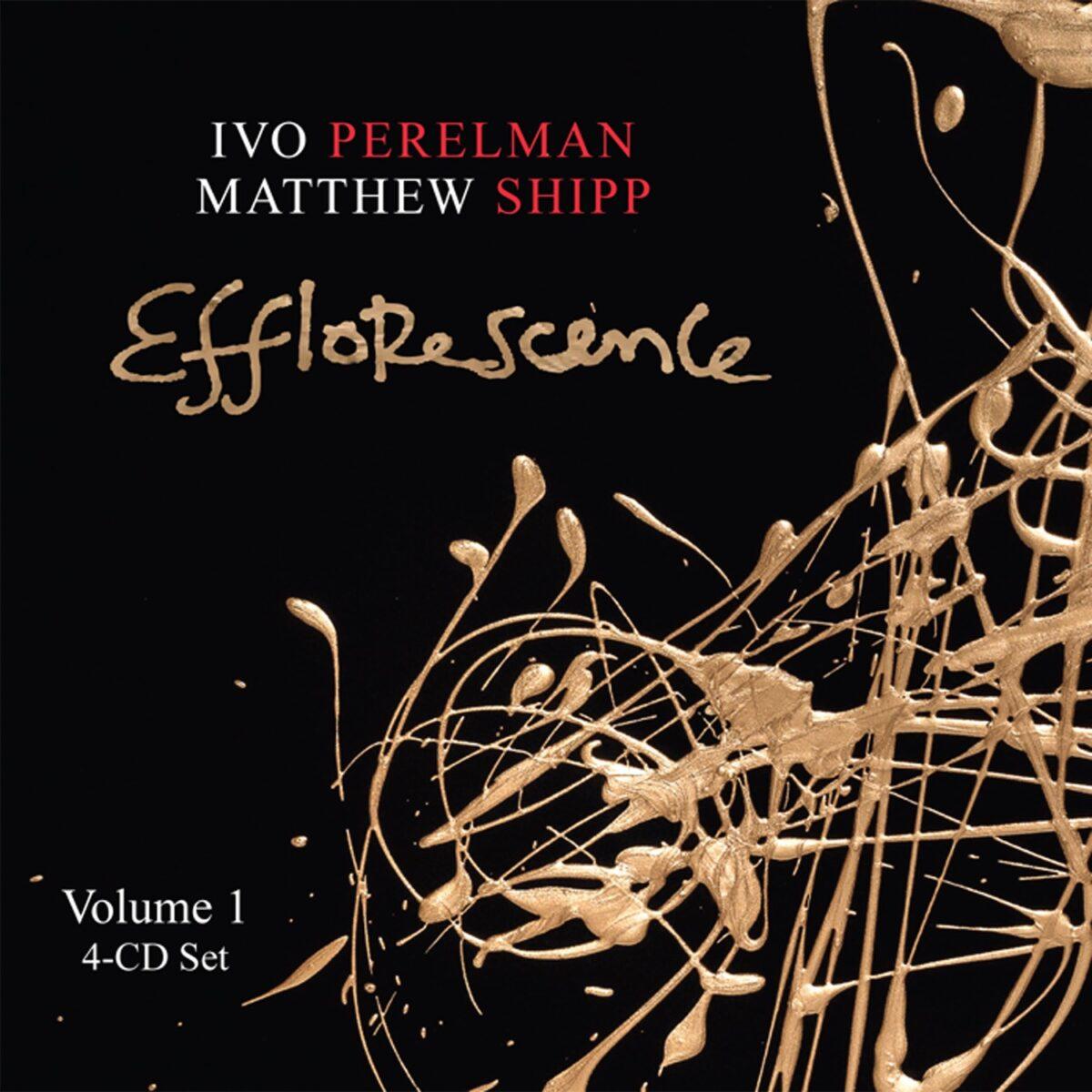Ivo_Shipp_Efflorescence_cover copy