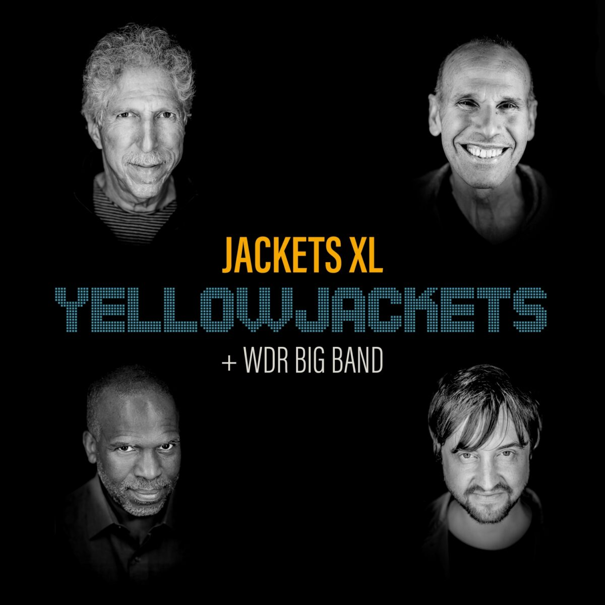 mac_1175_yellowjackets_wdrbb_jackets_xl_cover_3000x3000_rgb__large