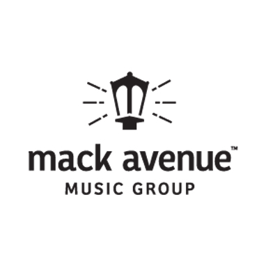 Mack Avenue Music Group