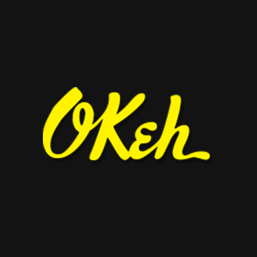 Okeh Records