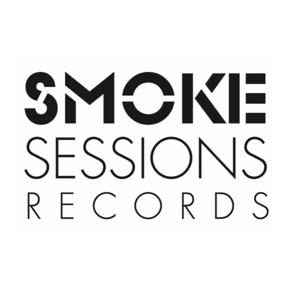 Smoke Sessions Records