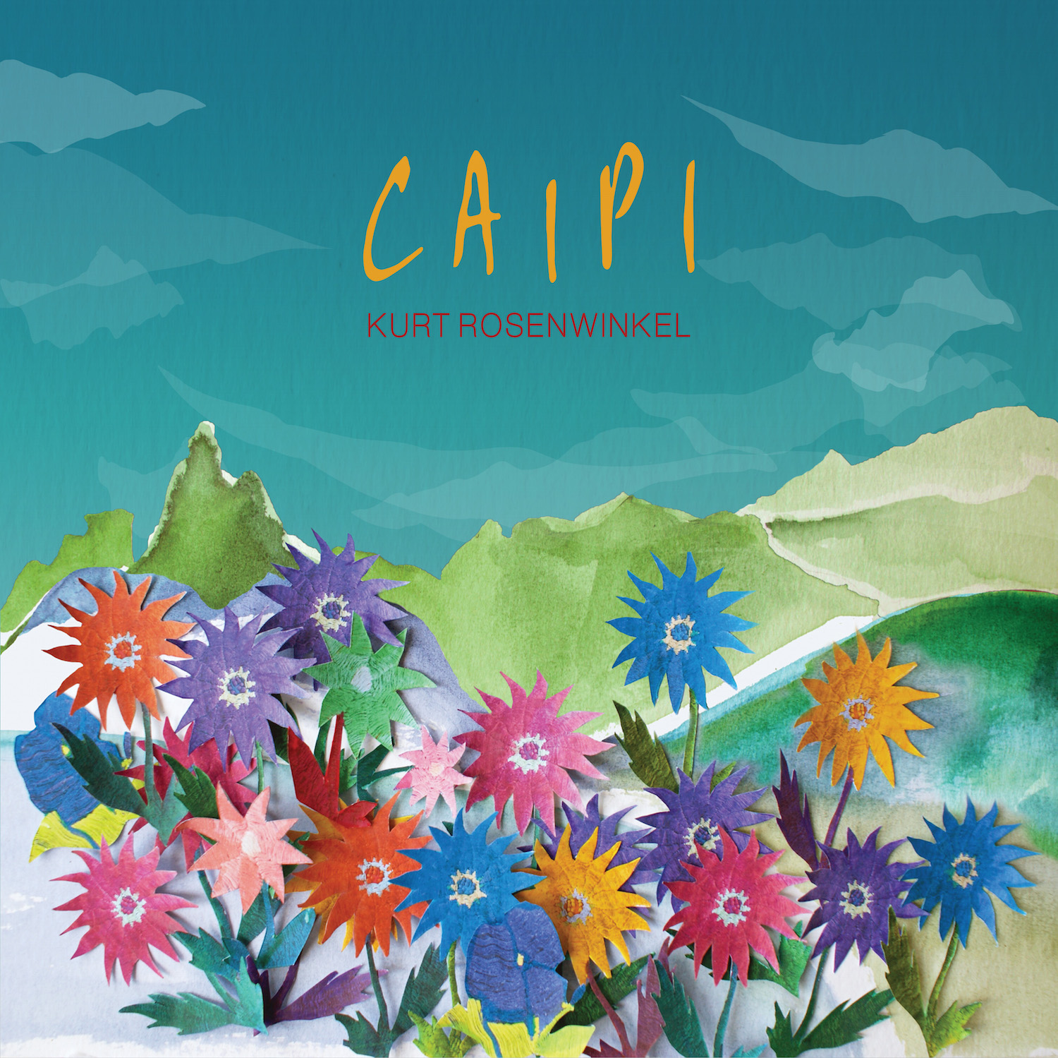 CAIPI_COVER_PHYSICAL_UF
