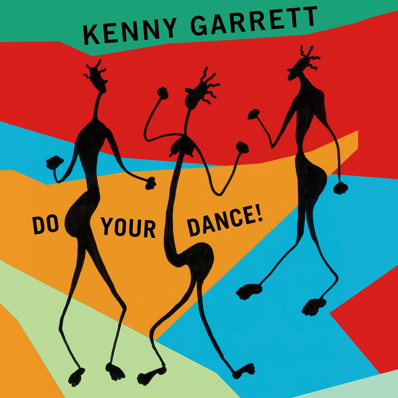 MAC 1098 Kenny Garrett_DYD cover 1500x1500 rgb