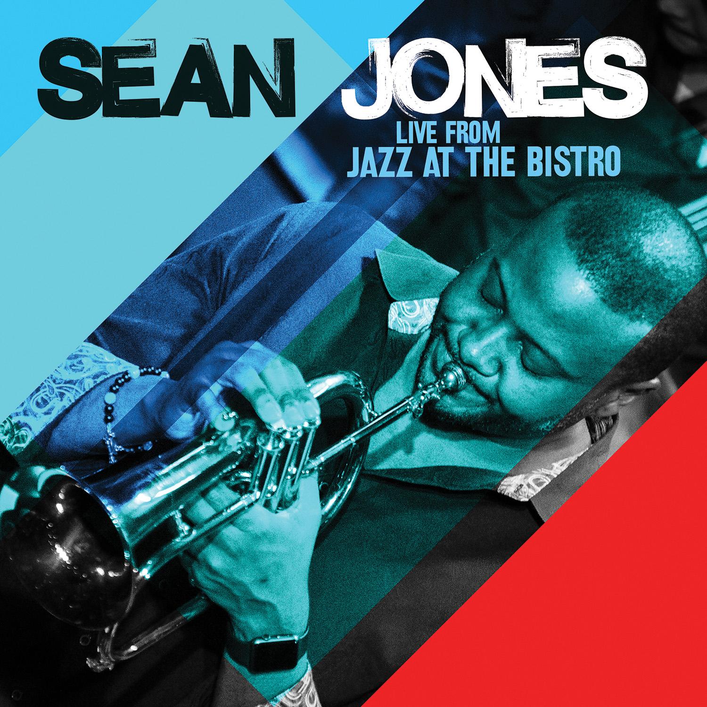 MAC1111 Sean Jones LFJATB cover 1500x1500 72dpi