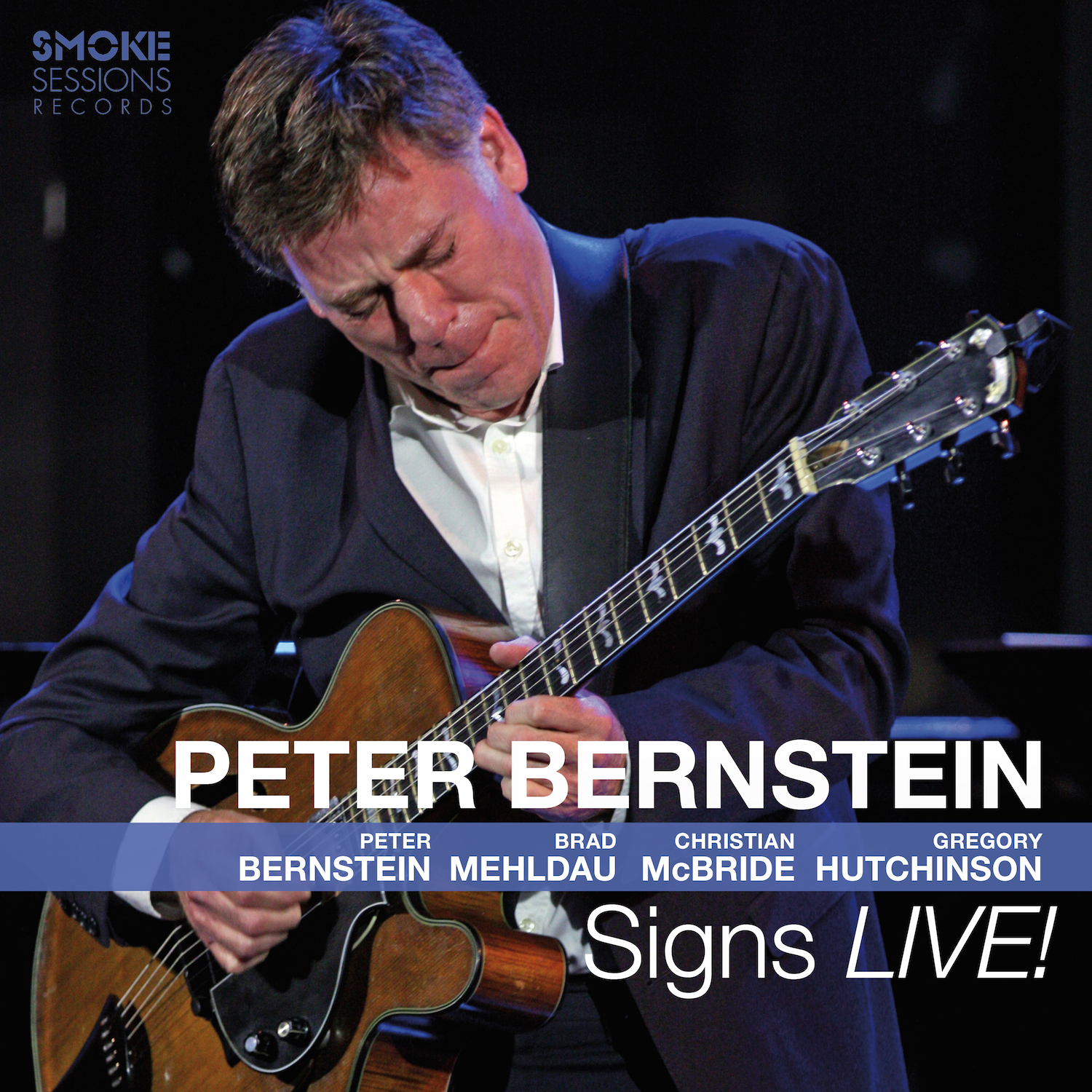 Peter Bernstein SIGNS LIVE 3000px Cover copy 2