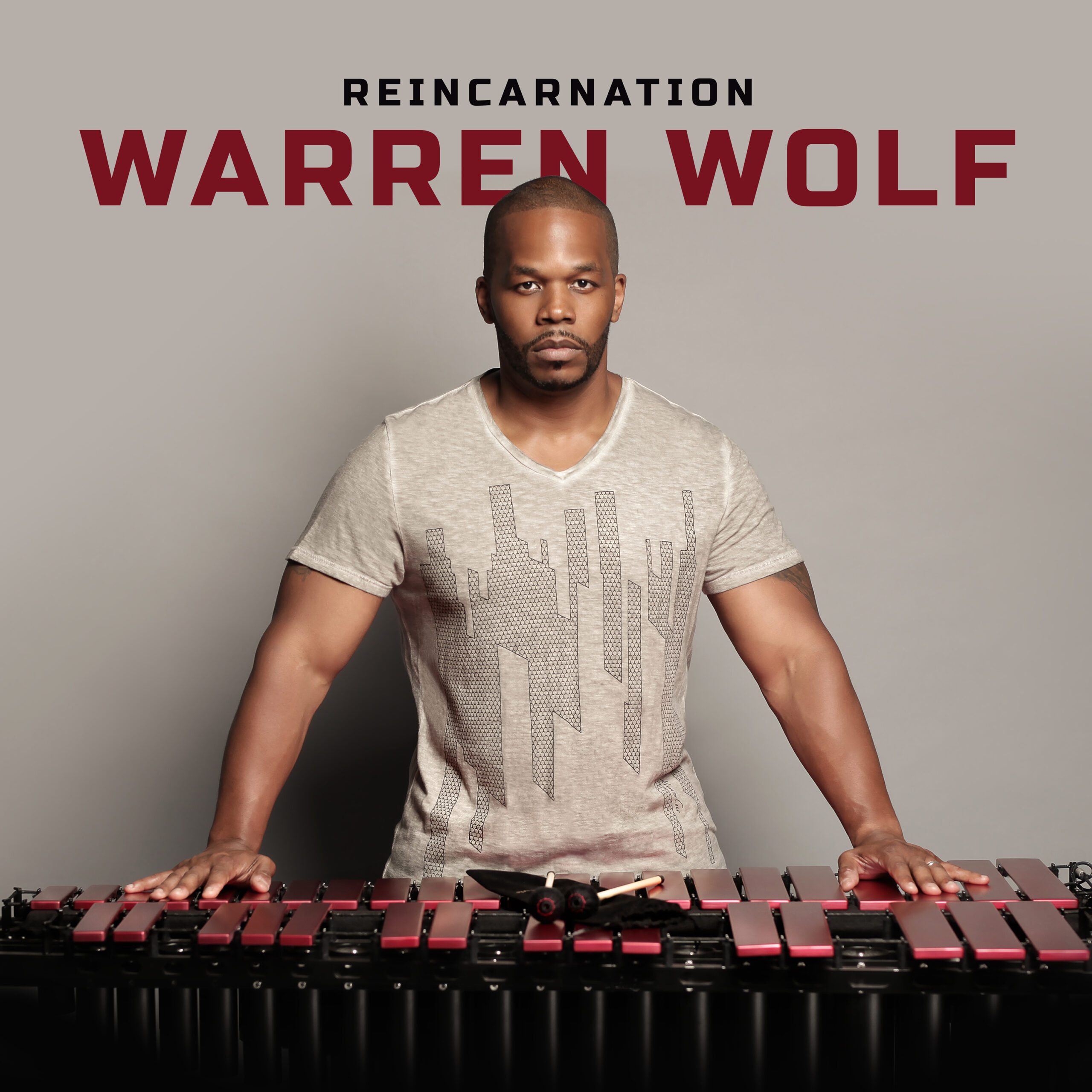 mac_1169_warren_wolf_reincarnation_cover_3000x3000_rgb