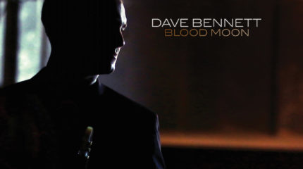 dave bennett blood moon