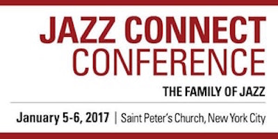 Jazz Connect Conference