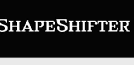 shapeshifter lab