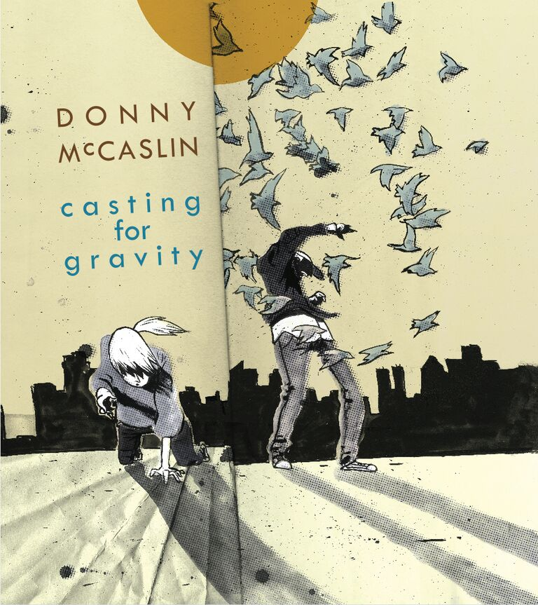 Casting For Gravity Cover 2 LOW RES_preview