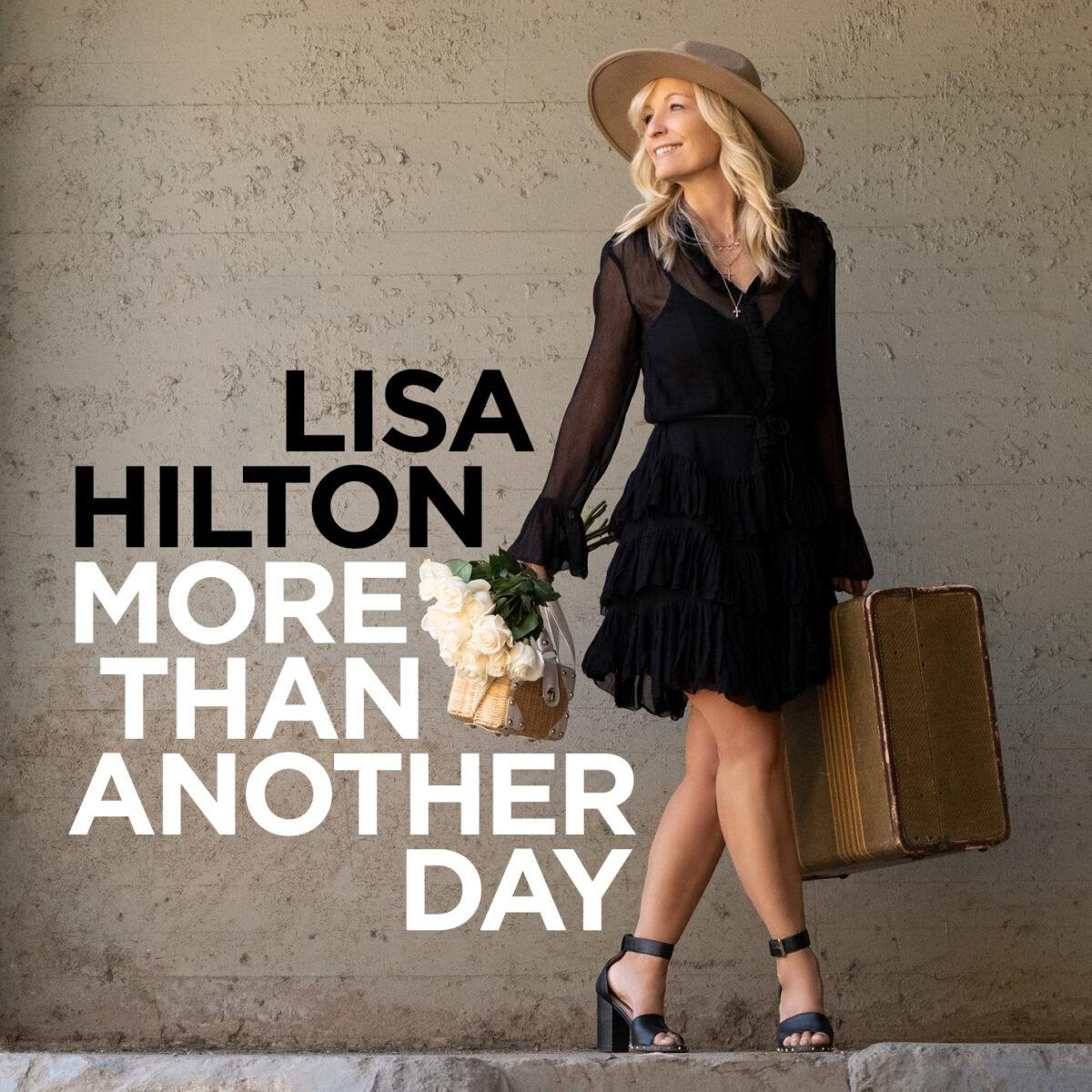 Lisa-Hilton-More-Than-Cover