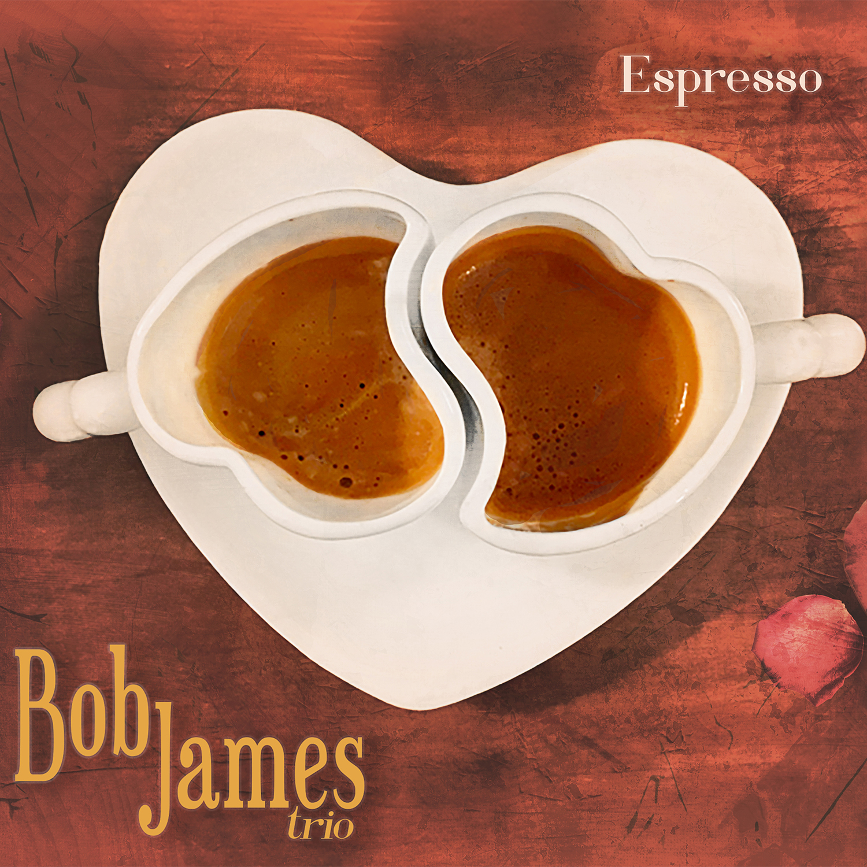 espresso_cover_1500x1500_300dpi