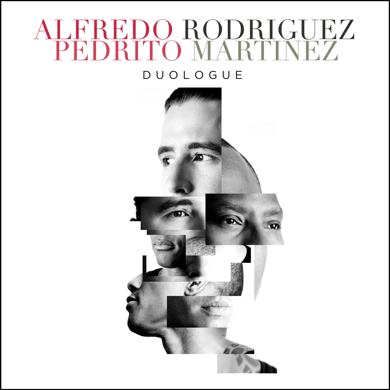 MAC 1145 Alfredo Pedrito_Duologue cover 3000x3000 rgb_wbrdr