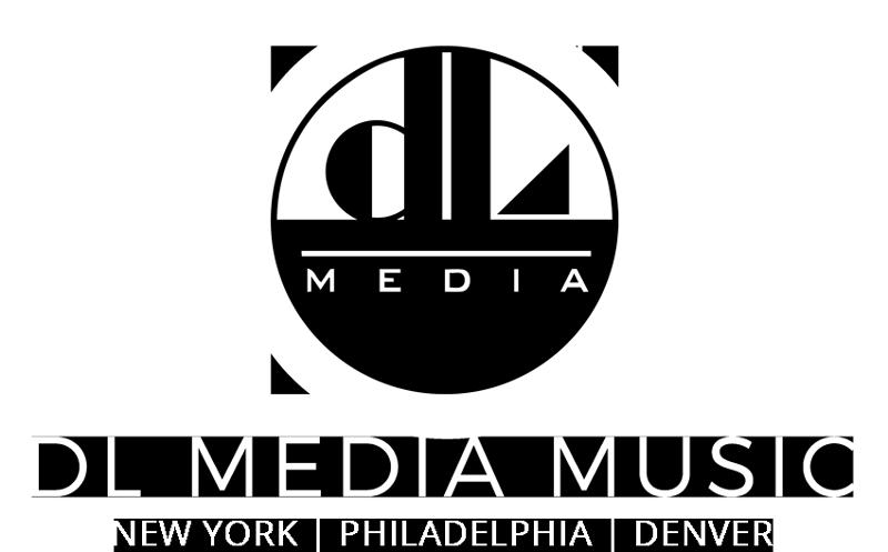 DL Media Music