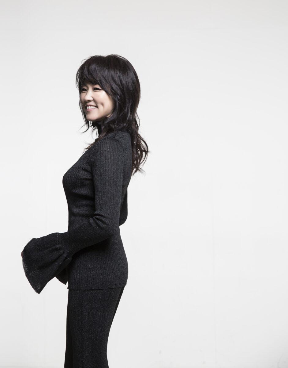 Youn_Sun_Nah_Seung_Yull_Nah20-1501097464