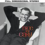 Frank Sinatra_Nice n Easy