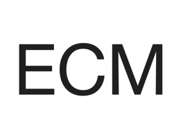 ECM Records