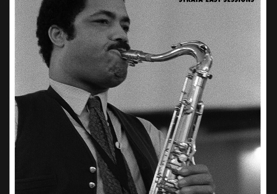 256 Clifford Jordan Mini 4x4 (Print)_preview