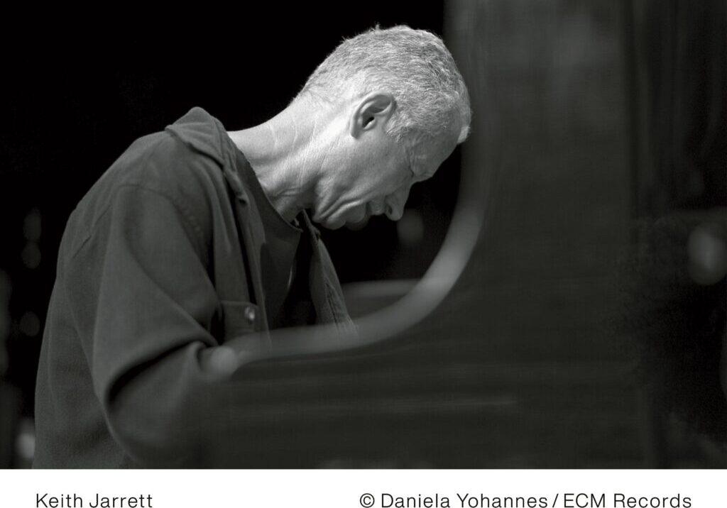 2700_Keith Jarrett_Daniela Yohannes (1)