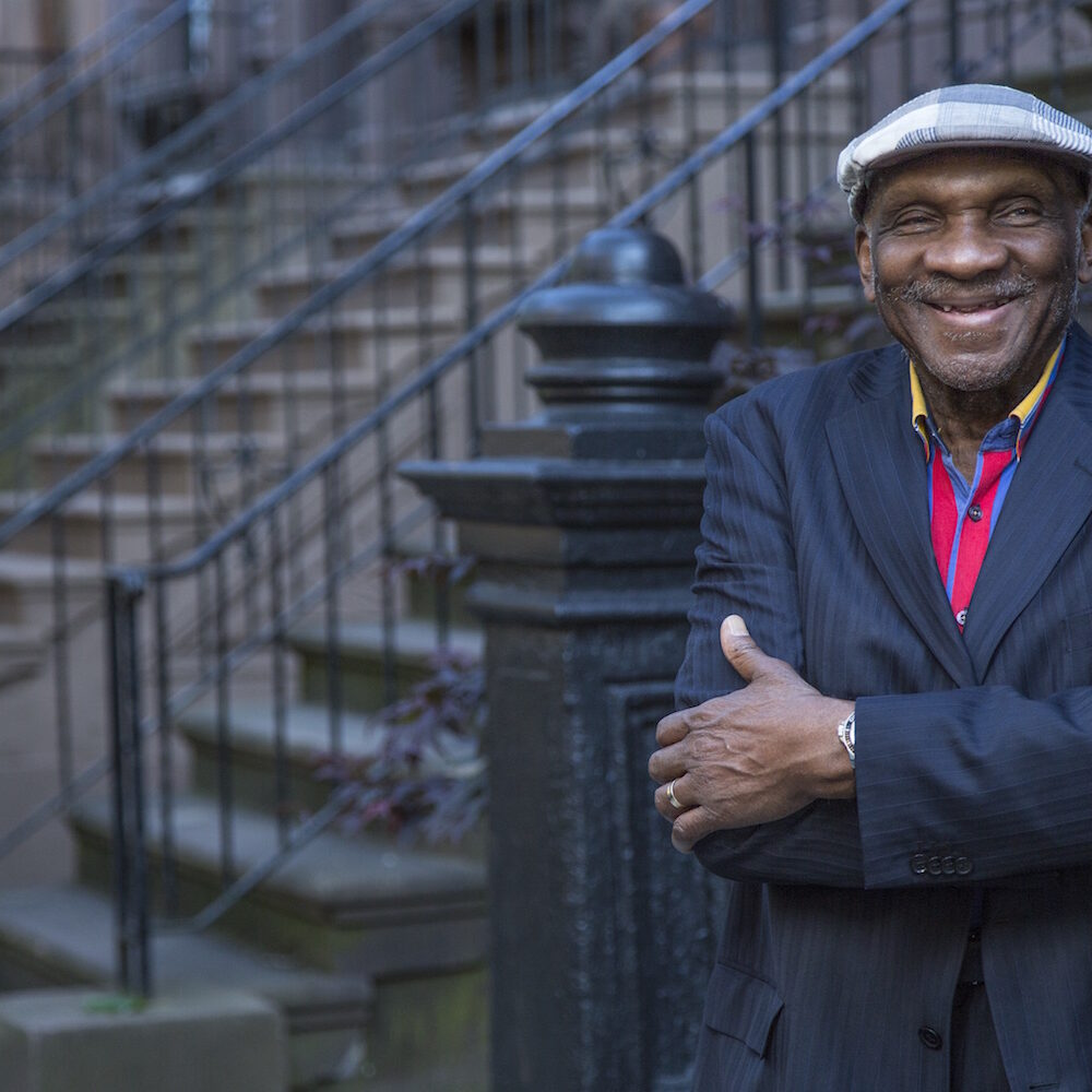 harold mabern laugh