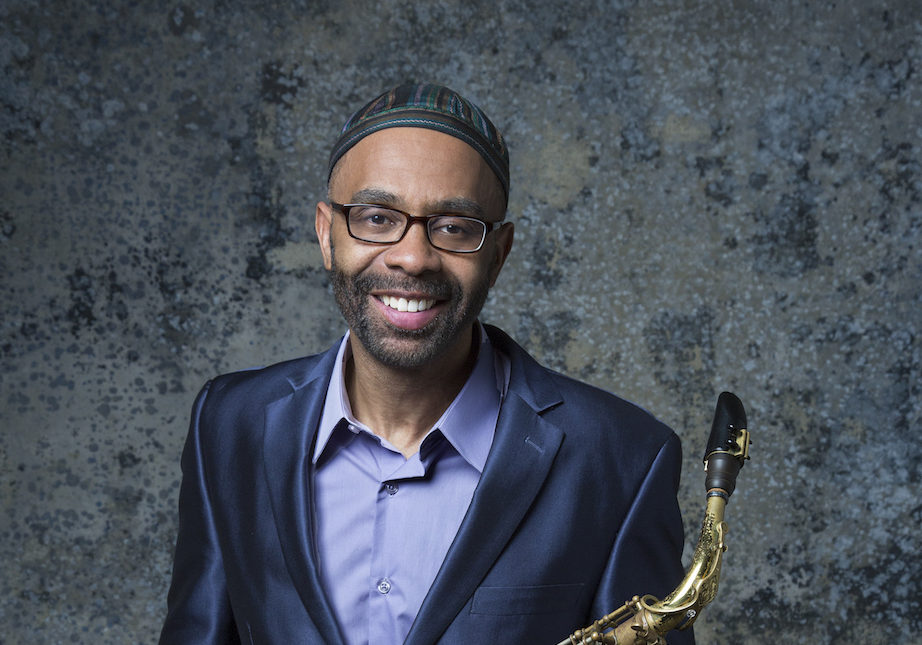 Kenny-Garrett-by-Jimmy-Katz