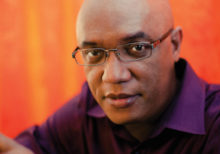 billy childs main