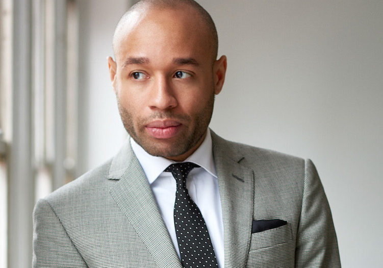 aaron diehl featured